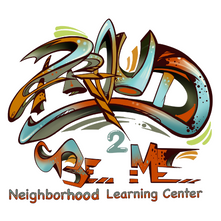 Proud 2 Be ME: Neighborhood Learning Center