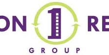 Option 1 Realty Group