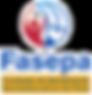 Logo_Fasepa.png