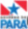 Logo_Gov Pará.png