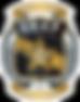 Logo_Seap.png
