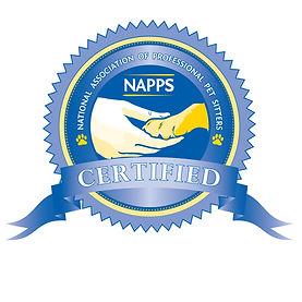 NAPPS Certified Logo.jpg