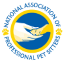 NAPPS%2520logo_edited_edited.png