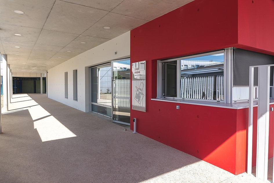 lycée-pyrene-extention-5180.jpg