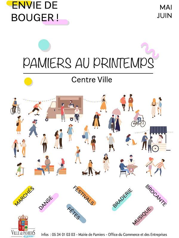 Printemps_à_Pamiers.jpg