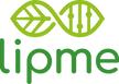 Logo-LIPME-1500px-fond-transparent.png