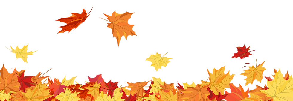 couverture-automne-2.png