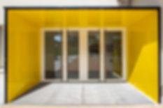 Centre Universitaire Foix I Rinaldi & Levade Architectes