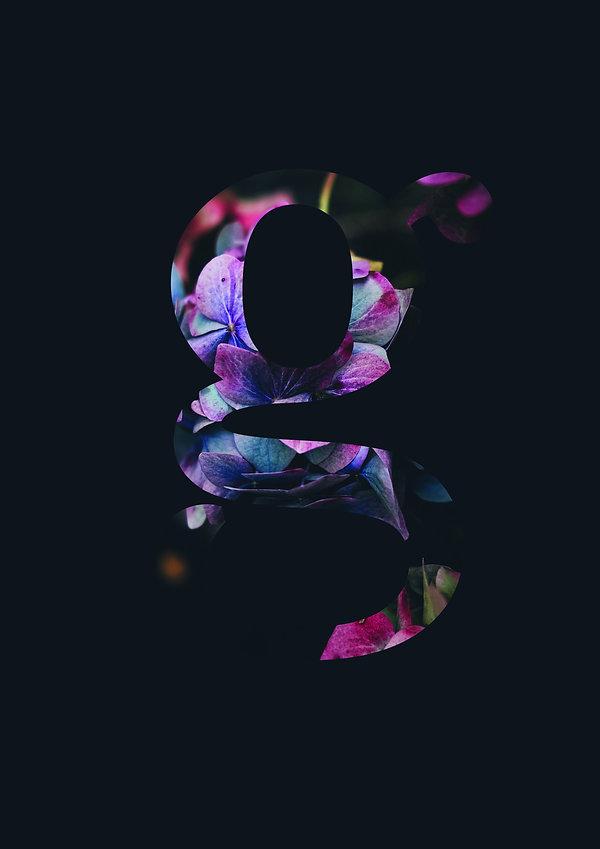 g floral.jpg