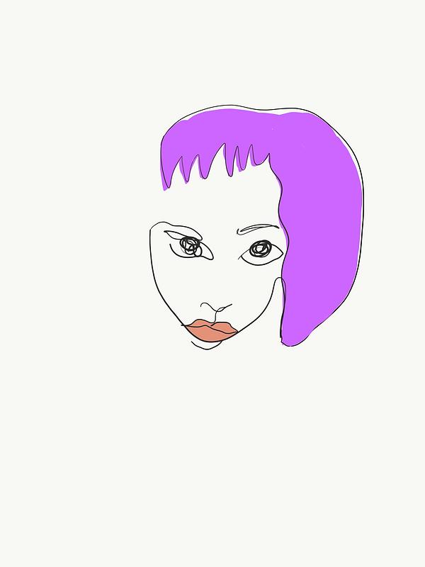 carine_a_partagé_un_dessin_avec_vous_16.