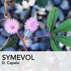 SYMEVOL