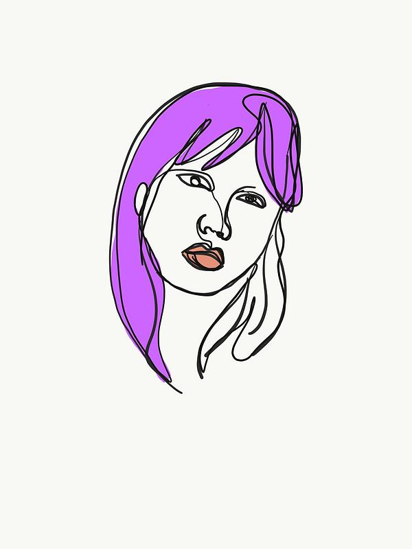 carine_a_partagé_un_dessin_avec_vous_15.
