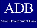 asian development bank logo.png