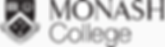 monash college logo2.png