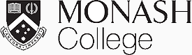 monash college logo2.png
