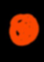 SERIOUS-WOO-motif-3.png