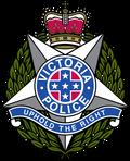 Victoria Police Logo.png