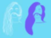 carine_a_partagé_un_dessin_avec_vous_17.