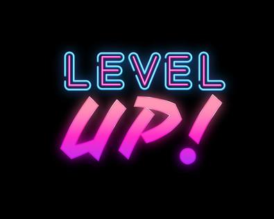 level-up.jpg