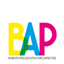 BAP ARCHITECTES AUCH.png
