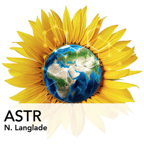 ASTR_picto_WEB.jpg