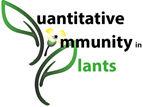 quantitative-immunity-in-plants.jpg