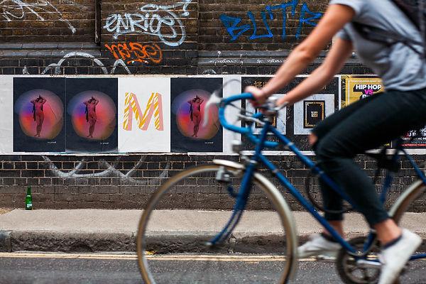 be-proud-urban_poster_mockup.jpg