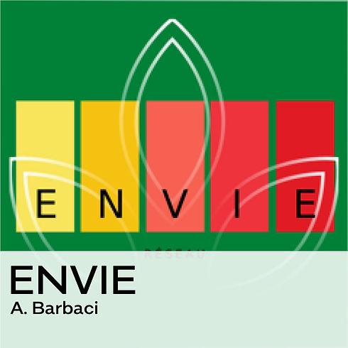 ENVIE_PICTO_WEB.jpg