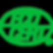 Ecocert-Geny-Cernay-600x600.png
