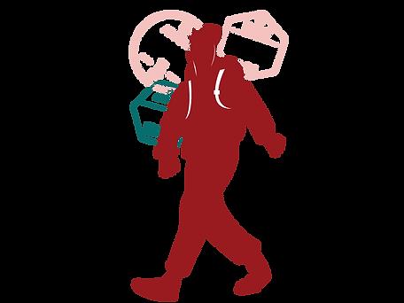 GTB-perso-logo.png