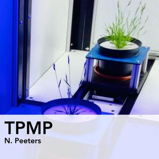 TPMP_picto_web.jpg