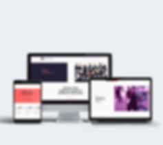 Présentation-site-Serious-Woo.jpg