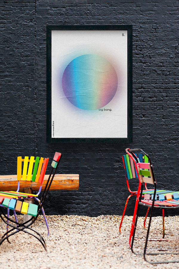 big-bang-urban_poster.jpg