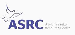asrc logo 2.jpg