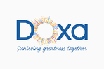doxa 2.png
