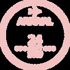 GTB-TAMPON1.png