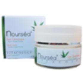 Vitacology-creme-noursea-lecocondeclea-z