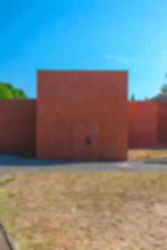 École vétérinaire Toulouse extension