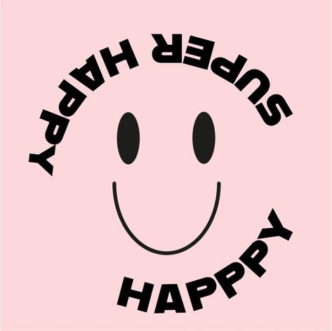 happysuperhappy.mp4