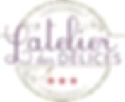 Logo-ADDweb.png