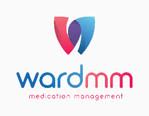 ward medication management2.jpg