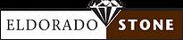 El Dorado Stone