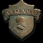 Coronado Stone Products