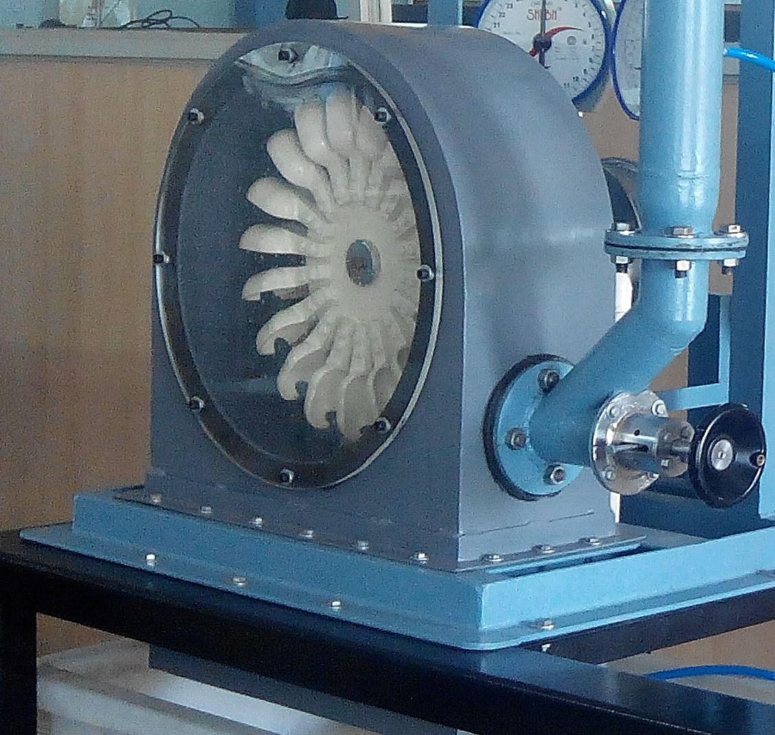 hydro turbine_edited