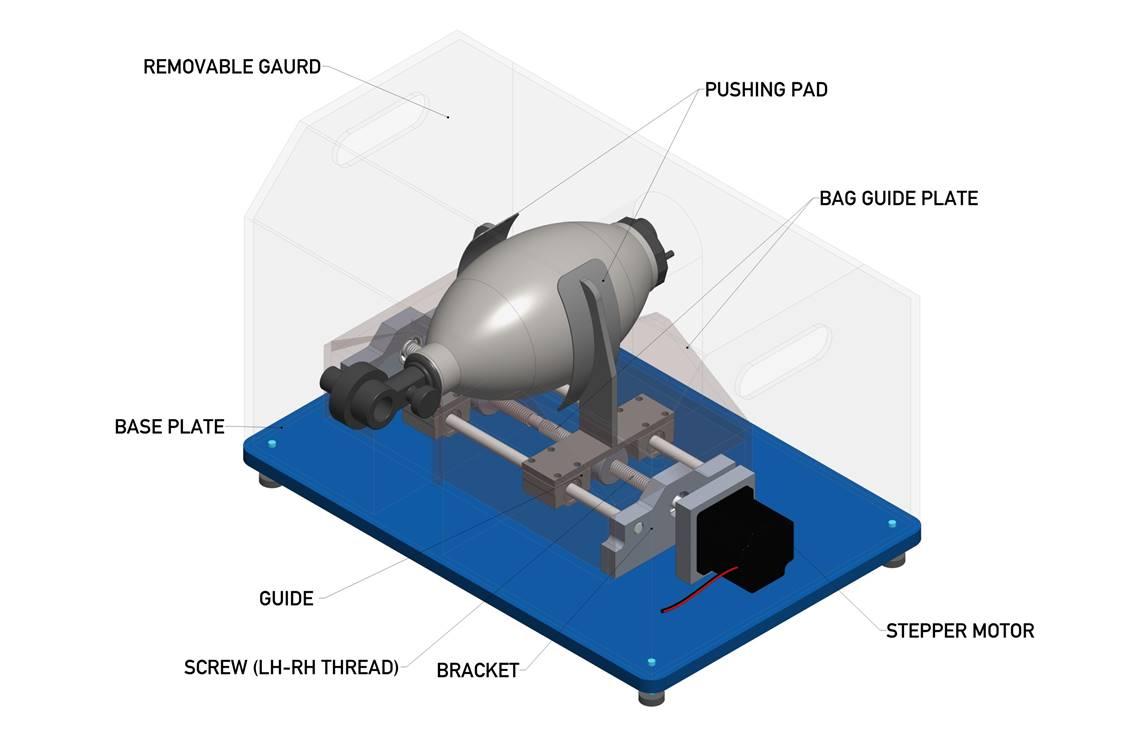 Ventilator (1)