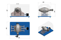 Ventilator (2)