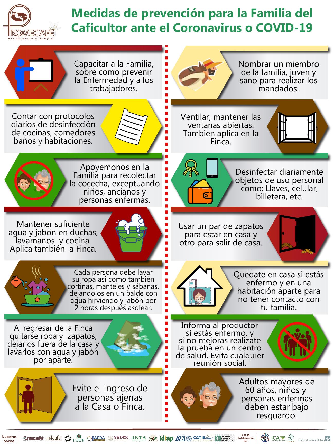 diseño_grafico_en_guatemala