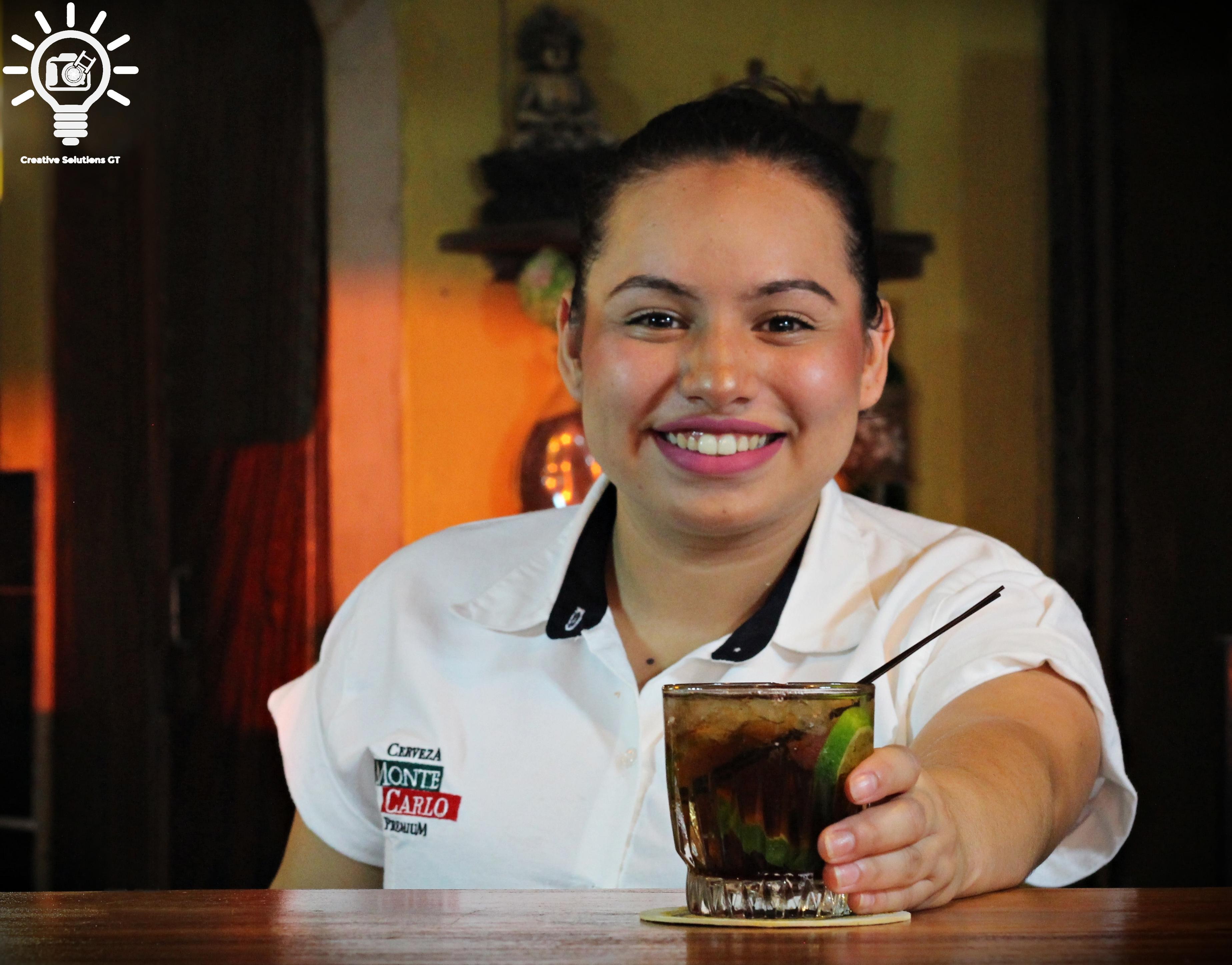 fotografia para productos en guatemala (5)