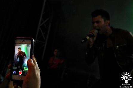 fotografo para conciertos en guatemala.j