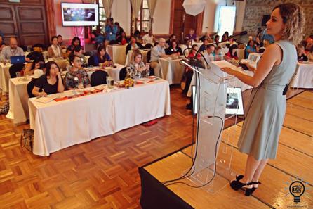 fotografo-para-eventos-en-guatemala-1.pn